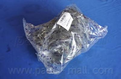 PXNMC003 Шланг вентиляции картера DOHC 08-02-