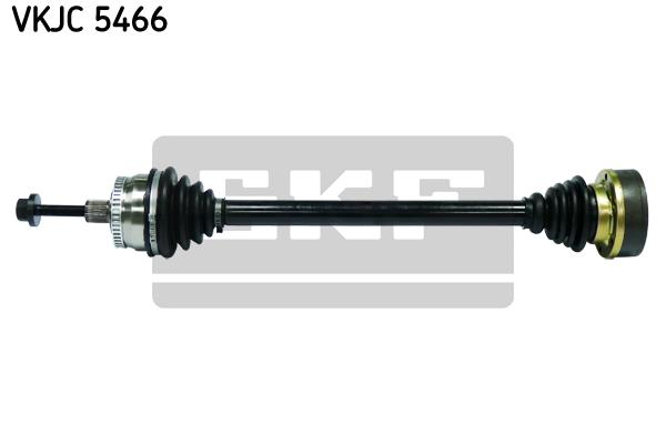 VKJC5466 Вал приводной