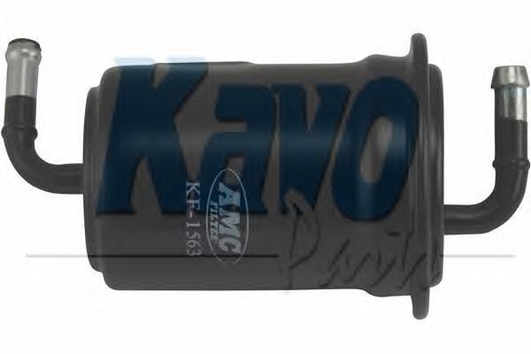 KF1563 Фильтр топливный KIA CARNIVAL 2.5 00-06