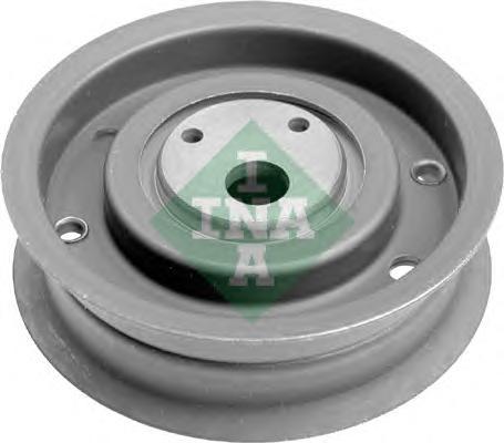 531006310 Ролик ремня ГРМ AUDI 100/VW GOLF/PASSAT/T4 1.3-2.0 -02