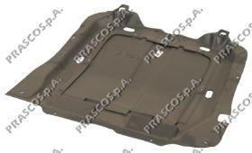 OP0301900 Защита двигателя / OPEL Corsa-C,Meriva-A 03~