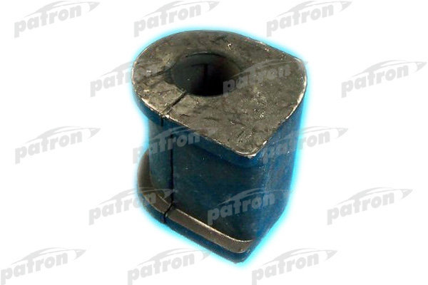 PSE2295 Втулка стабилизатора