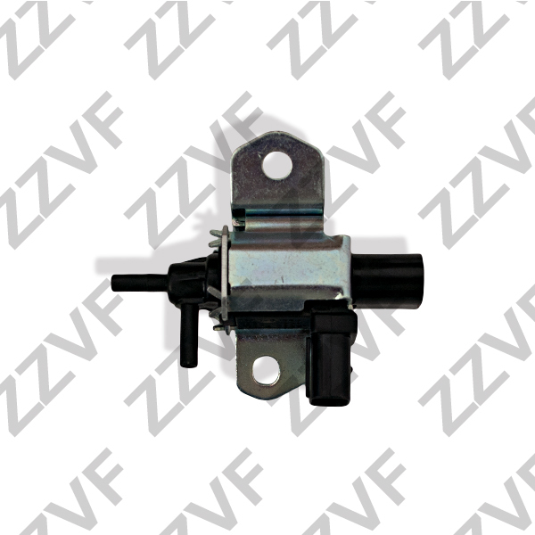 zv314mf Клапан электромагнитный впускного коллектора