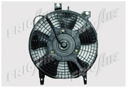 05151003 Вентилятор, охлаждение двигателя
