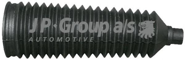 1544700500 Пыльник рулевой рейки с ГУР / FORD Transit 2.0-2.9 86~00