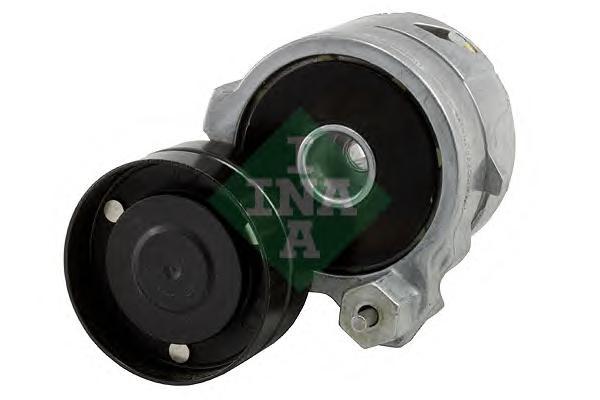 534039010 Натяжитель ремня приводного AUDI A8/VW TOUAREG 3.7/4.2 -10