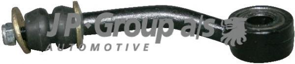 1540400970 Тяга стабилизатора передней подвески / FORD Transit 80-120 86-99