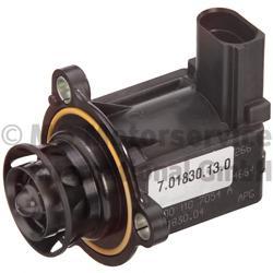 701830130 Клапан управляющий AUDI: A3 (8P1) 1.4 TFSI/1.8 TFSI/2.0 TFSI/2.0 TFSI quattro/S3 quattro 03-, A3 Sportback (8PA) 1.4 T