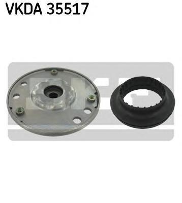 vkda35517 Опора стойки амортизатора