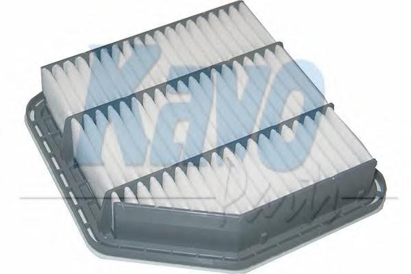 TA1284 Фильтр воздушный LEXUS GS430/IS250 05-