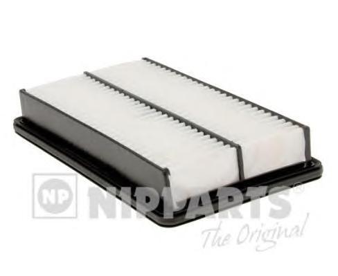 N1323061 Фильтр воздушный MAZDA 6/CX-7 2.2/2.3 05-