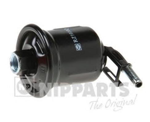 J1332062 Фильтр топливный TOYOTA CAMRY3.0 01- /LEXUS RX300 /3300 IS200 GS300 00-