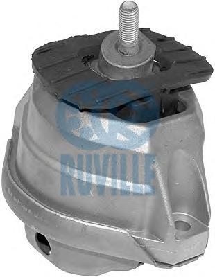 325026 Опора двигателя
