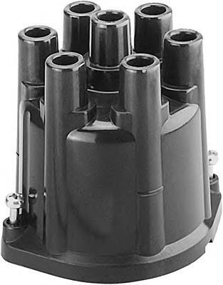 VK125 Крышка распределителя зажигания OPEL COMMODORE B