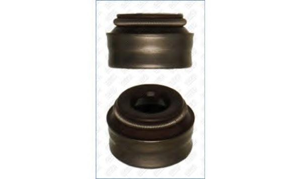 12022300 Колпачок маслосъемный MERCEDES W202/203/124/210/140