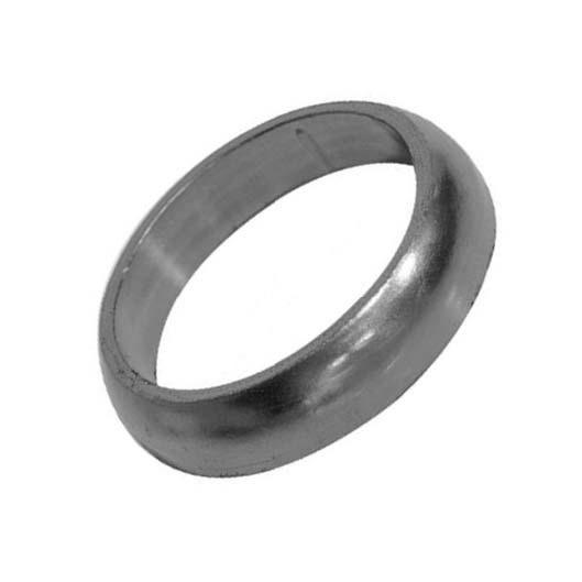 8200520353 Кольцо уплотнит. МЕГАН-2