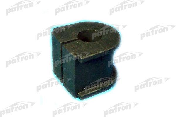 PSE2392 Втулка стабилизатора HONDA CIVIC EG/EH/MA 1.6VTEC 91-95