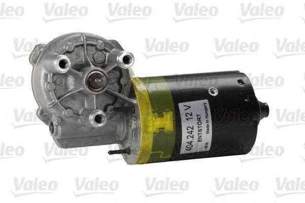 404242 Двигатель стеклоочистителя