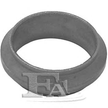 142944 Прокладка глушителя кольцо MERCEDES BENZ: