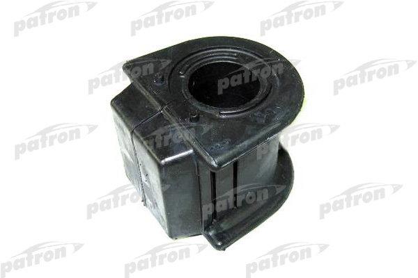 PSE2387 Втулка стабилизатора TOYOTA CAMRY/VISTA SV30/CV30/VZV30 90-94