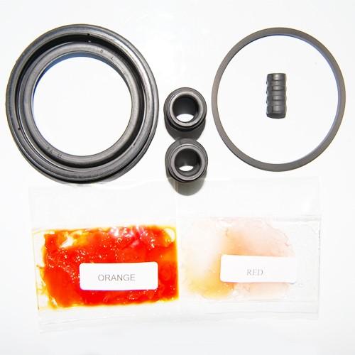 MR527979 Ремкомплект суппорта L200 NEW