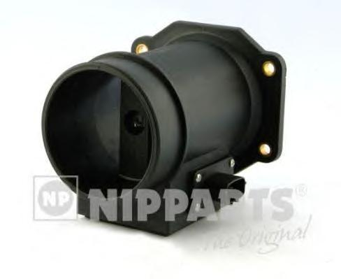 N5401008 ДМРВ NISSAN MAXIMA QX 97-00/PATROL 97-00