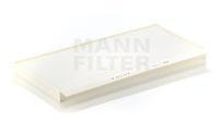 CU5366 Фильтр салона BMW X5 00-/RANGE ROVER 02-
