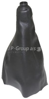 1132300700 Чехол рычага переключения передач / AUDI A-80 86-95