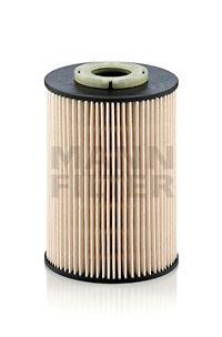 PU9003Z Фильтр топливный VOLVO C30/V70 2.4 D/FORD MONDEO 2.0D 07-