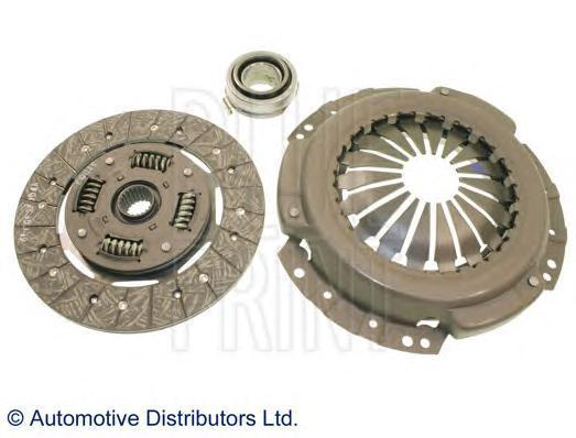 ADK83047 Комплект сцепления SUZUKI: GRAND VITARA I 2.5 V6 24V, 2.5 V6 24V 98-03