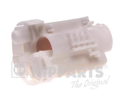 J1332093 Фильтр топливный TOYOTA RAV 4 1.8/2.0 01-