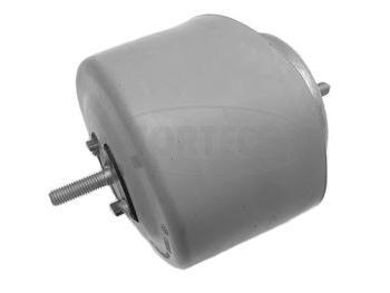 80000011 Опора двигателя AUDI: A4 00-04, A4 Avant 01-04, A4 кабрио 02-