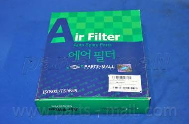 PAG023 Фильтр воздушный MITSUBISHI COLT/LANCER 1.3-1.6