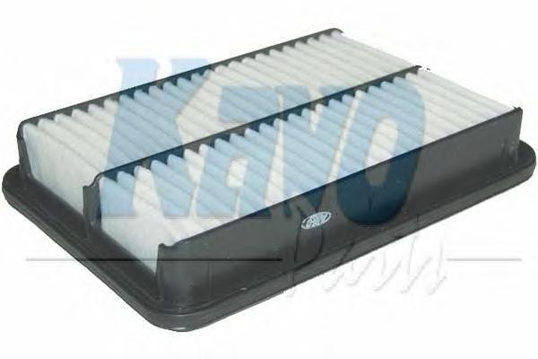 HA685 Фильтр воздушный HYUNDAI SANTA FE 2.0 16V-2.7