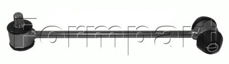 1908067 Тяга стабилизатора MERCEDES-BENZ: T210 95-