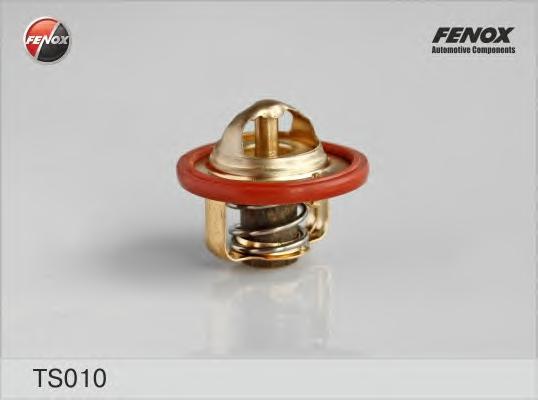 TS010 Термостат DAEWOO MATIZ 0.8/1.0 98-