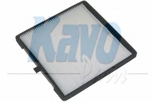 KC6105 Фильтр салона HYUNDAI i10 08-/KIA PICANTO 06-
