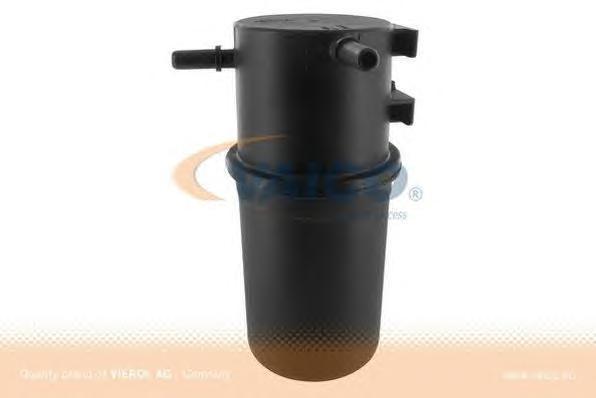 V103005 Топливный фильтр