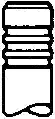 331129 Выпускной клапан