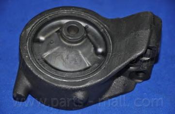 PXCMA008A1 Опора двигателя
