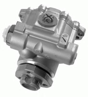7691974123 Насос гидроусилителя VW: TRANSPORTER IV c бортовой платформой/ходовая часть (70XD) 1.9 D/1.9 TD/2.0/2.4 D/2.4 D Syncr