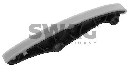 30940449 Успокоитель цепи AUDI. VW 3.0TDI 10