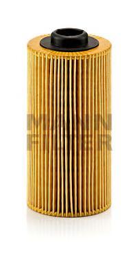 HU9384X Фильтр масляный BMW E32/E34/E38/E39/X5 (E53) 3.0-5.0