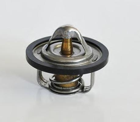 30654 Термостат CHEVROLET AVEO/CRUZE/LACETTI/LANOS/NEXIA