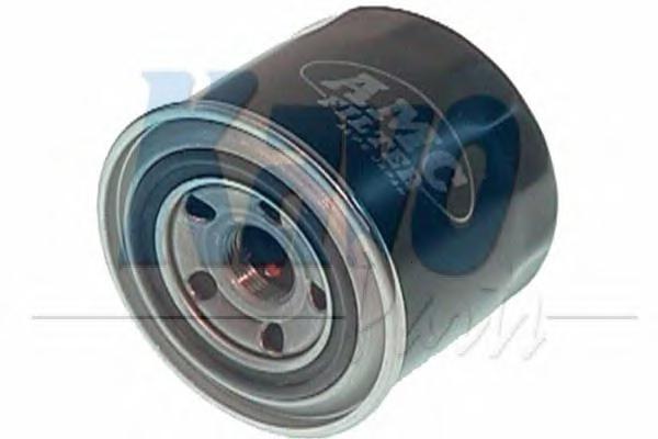 CY003 Фильтр масляный HONDA (moto)