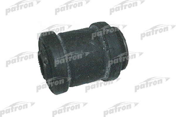 PSE1328 Сайлентблок переднего рычага передней оси CITROEN: C15 84-97, PEUGEOT: 205 87-98