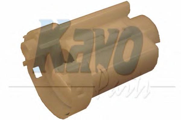 MF5578 Фильтр топливный MAZDA 323 VI 1.4-2.0 01-