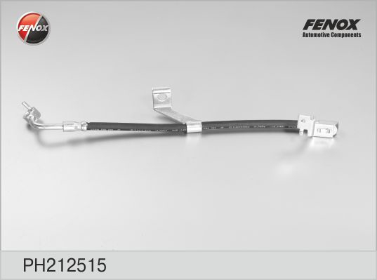 PH212515 Шланг тормозной FORD Escort (95-)