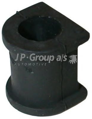 1240601900 Втулка переднего стабилизатора / OPEL Corsa B, Tigra (21,5mm)