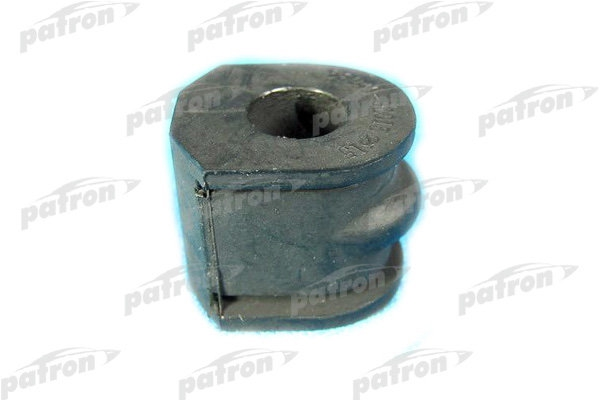 PSE2169 Втулка стабилизатора NISSAN TERRANO R50 97-
